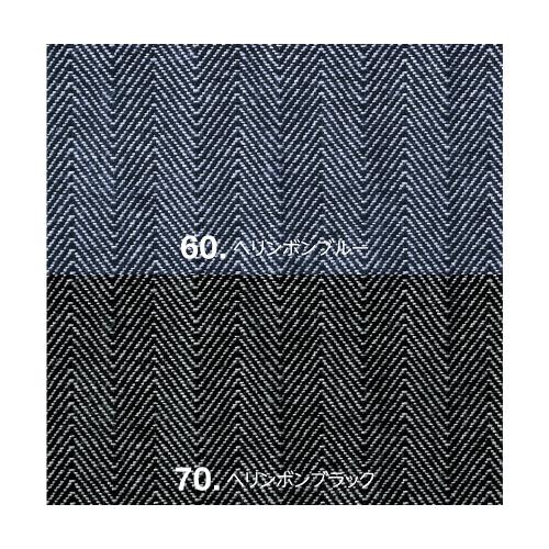 GS-4000:画像4